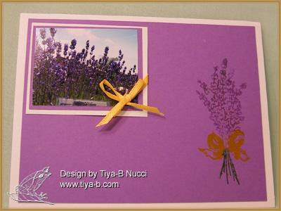 lavendarcard11.jpg