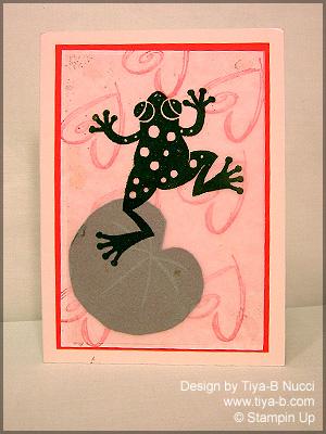 valentine-frog-1.jpg