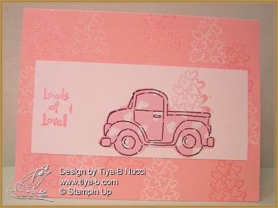 valentine-truck.jpg