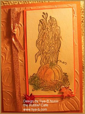 corn-pumpkin1w