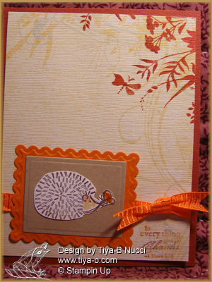 hedgehog-thanksw