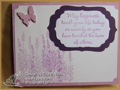 lavender-butterflyw