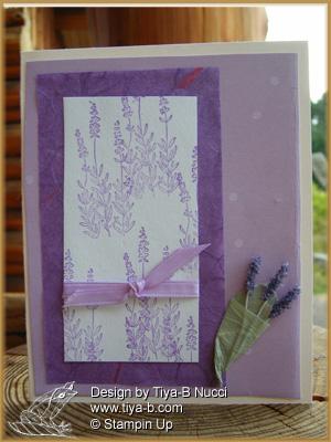lavender-soft2w