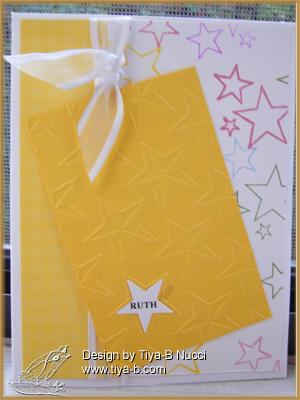 yellow-starsw