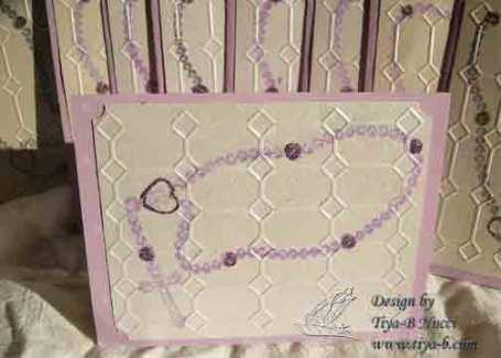 rosaryw