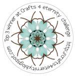 6 Crafts 4 Eternity etnity friday
