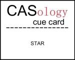caso Star