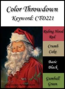 ct221