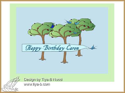 hb-caron