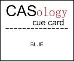 caso 27 - Blue