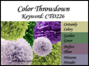 CTD23