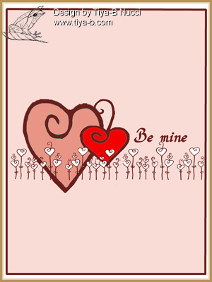 b-mine
