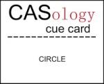 cas33-Circle