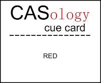 caso 31 - Red
