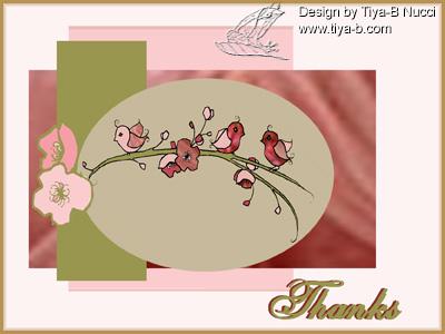 _cherry-blossom-birds