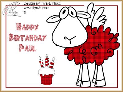 paul-db-ewe