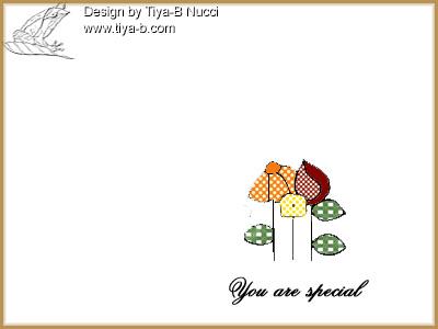 pp-flowers