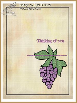 think-grapes