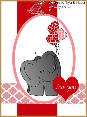 val-elephant