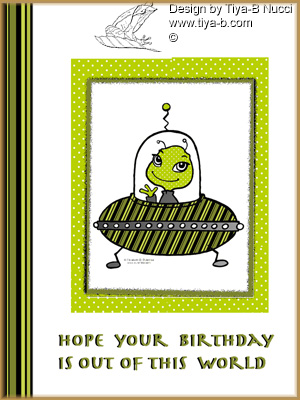 alien-birthday