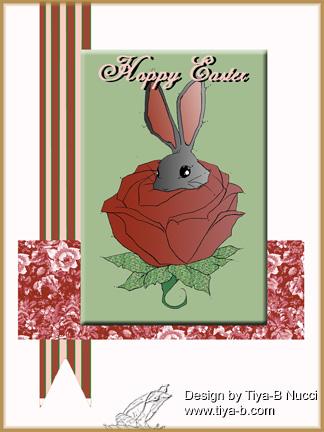 cas-bunny