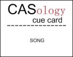 CASo 36 - Song