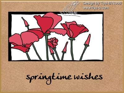 spring-poppys
