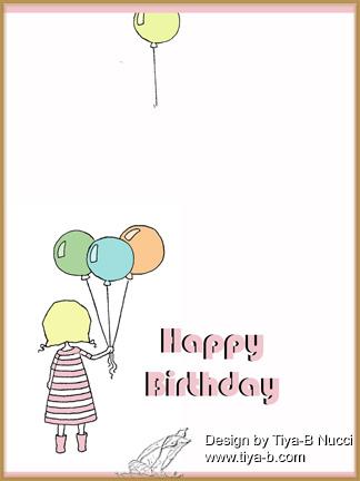 balloon-bd