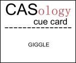 caso41 - GIGGLE