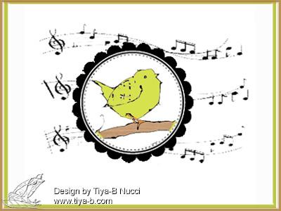 green-birdie