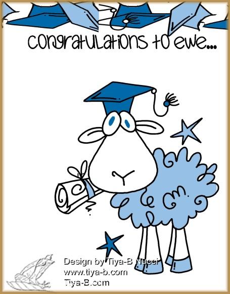 blu-congrats