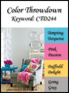 CTD244