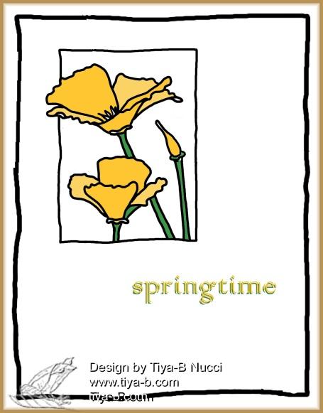 spring-poppies
