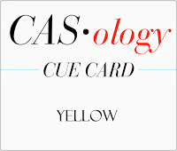 CASo 48 Yellow