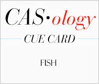 CASO49 - Fish