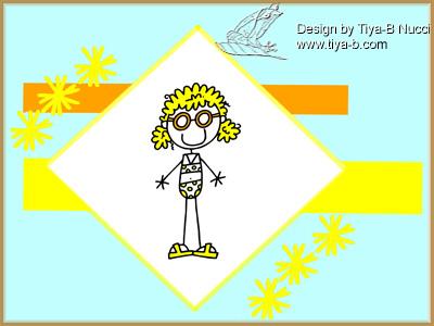 itsy-bitsy-yellow