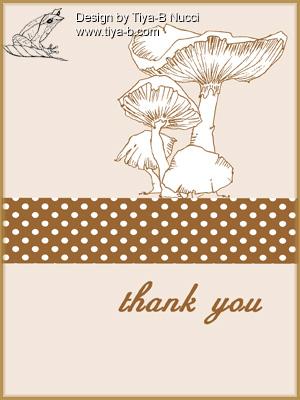 mushroom-thanks2