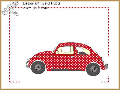 red-dot--vw2