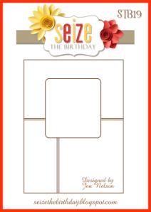 seize June-2