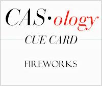 CASo 51Fireworks