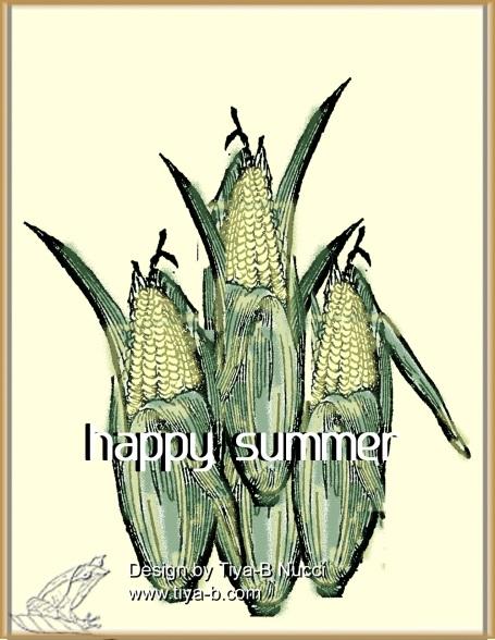 corn-cobb