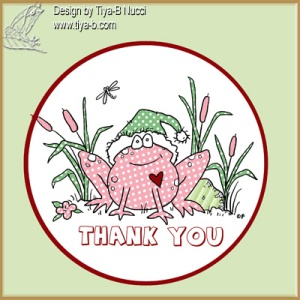 frogie-thanks