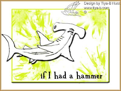if-hammer