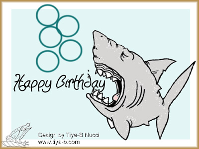 shark-birthday1