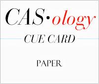 caso 58 - Paper