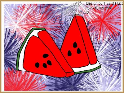 rwb-watermelon