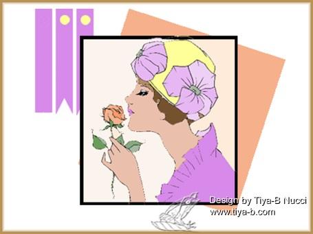 tue-vintage-rose