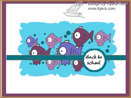 bac-to-school-of-fish