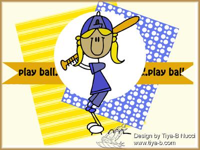 baseball-gal