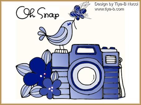 blu-bird-snap